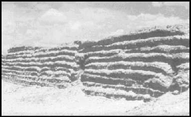 geosistemas-1c