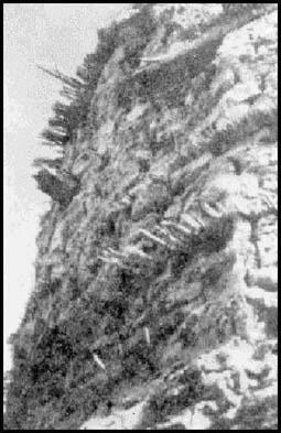 geosistemas04